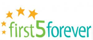 first 5