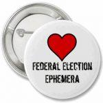 ephemera2