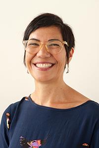 Kim Tiari